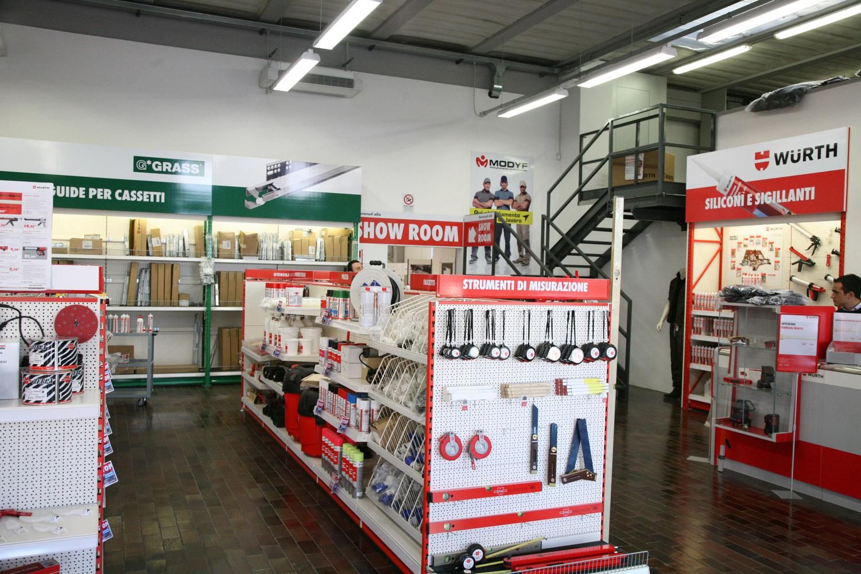 Forex materiale vendita milano